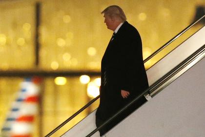 Фото: Kathy Willens / AP Photo