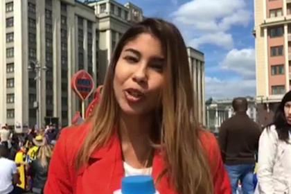 Джульет Гонсалес Теран