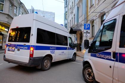 Уральский мститель совершил двойное убийство и сел на 19 лет Перейти в Мою Ленту