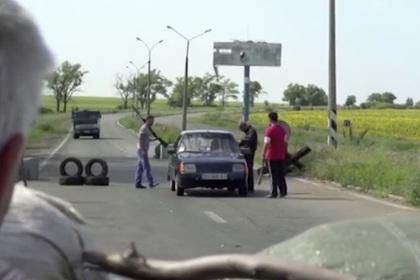 Оценен единственный курорт республик Донбасса