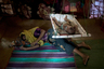В августе 2017 года боевики-рохинджа напали на правительственные войска, чтобы привлечь внимание к положению своего народа. В ответ они получили массовые зачистки деревень. В итоге в Бангладеш бежали около 700 тысяч человек. <br><br> Среди зверств солдат были изнасилования ни в чем не повинных женщин и девочек. Как выяснили журналисты, чаще всего военнослужащие группой вламывались в дома, избивали женщин, а затем по очереди их насиловали. Это происходило в разных деревнях и носило систематический характер.