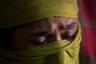 По словам Д., она думала, что умрет: так сильно болело тело после надругательств солдат. Однако она дошла до лагеря в Бангладеш и выжила. Радость ее была недолгой, когда она узнала о беременности.  <br><br> К тому времени она уже была вдовой, а рождение ребенка без мужа — позор. Поэтому она обратилась к таблеткам. Ей пришлось принять несколько, чтобы они подействовали. «Я бы приняла яд, если бы пришлось рожать этого ребенка. Это большой позор. Люди осуждали бы меня», — рассказала она.