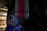 Постепенно изнасилованные женщины перестают корить себя за произошедшее и начинают прощать. Рохинджа рассказывают свои истории другим, когда понимают, что им нечего стыдиться: они не сделали ничего, чтобы спровоцировать насилие, так почему им должно быть стыдно?