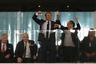 С 1998 года сборная Франции не побеждала в чемпионатах мира. Тогда на домашнем турнире суперкоманда выиграла золото. Теперь люди, которые в конце ХХ века еще были детьми (либо и вовсе не родились), готовы творить историю на глазах своего президента, который спешно прибыл в Москву на полуфинал с Бельгией.