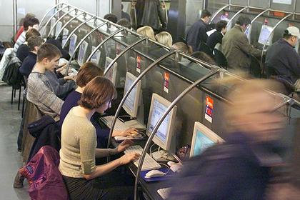 Мошенники узнали пароли жертв и пригрозили «слить» интимные записи с веб-камеры
