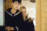 Не последний, но итоговый в кинокарьере Бергмана фильм рассказывает историю семейства Экдаль, акцентируя внимание на судьбе детей, Фанни и Александра. В пятичасовой ленте Бергман показывает, по сути, историю своей семьи.