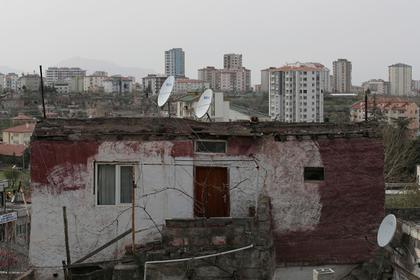 Турция отменяет режимЧП после 2-х лет постоянной борьбы стеррором