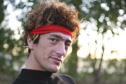 Рокер изАргентины убил соседа исдался вполицию