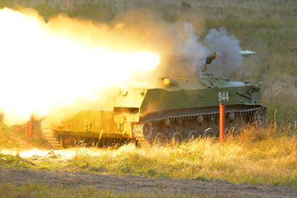 Российские ракеты назвали худшим кошмаром для НАТО