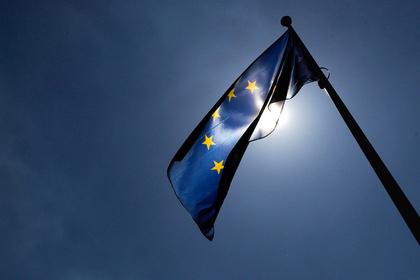 Российская Федерация врейтинге основных угроз европейского союза поднялась на 2-ое место