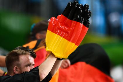 Немецкие CМИ обвинили Германию в высокомерии по отношению к России