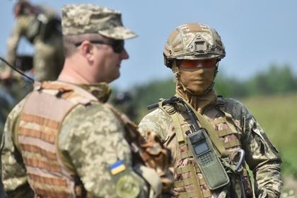 Украинские передовые «Молоты» оказались дефектными