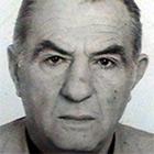 Маелс Мкртчян (Кндо)