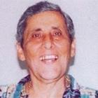 Рафаэл Багдасарян (Сво Раф)