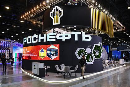 «Роснефть» в 2017 году инвестировала в инновации более 49 миллиардов рублей