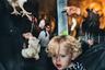 Фотография израильского художника Барри Талиса заняла второе место в категории «Одиночная фотография».