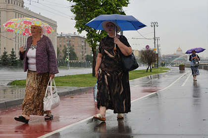 Комитет Государственной думы  побюджету одобрил пенсионную реформу