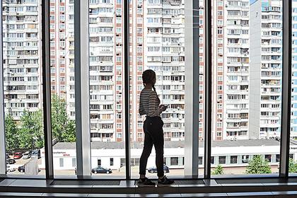 Власти Подмосковья рассказали об улучшении жилищных условий учителей