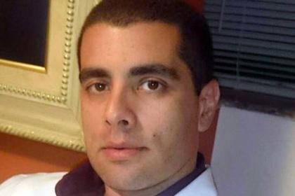 Известный пластический хирург пустился в бега после смерти пациентки