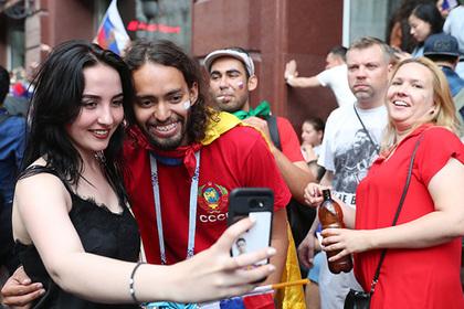 Россиянки назвали самые привлекательные качества иностранцев