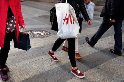 Жителям Дальнего Востока предложат модную одежду