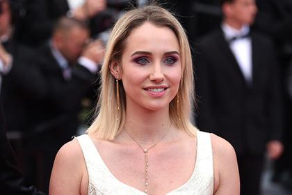 Актриса из «Валериана и города тысячи планет» описала изнасилование Бессоном