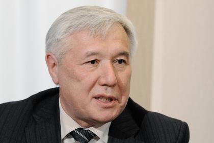 Украинцам приписали создание газовой отрасли России