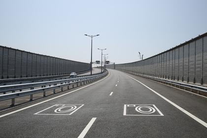 В России на треть увеличат протяженность федеральных дорог