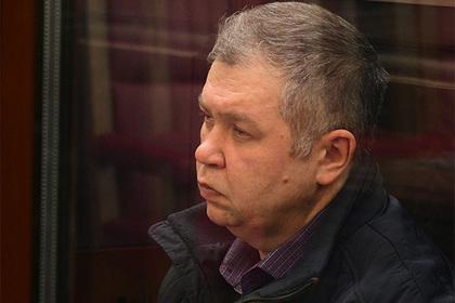 Александр Мамонтов
