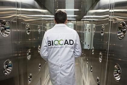 В России придуман новый препарат для лечения почек
