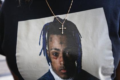 Подозреваемым в убийстве XXXTentacion предъявили обвинения