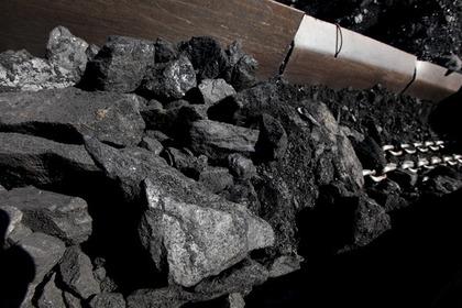 Мировым ценам на уголь предрекли обвал из-за Китая