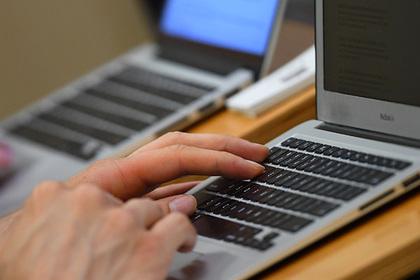 Угрозы «слить» интимные записи с веб-камер принесли шантажистам целое состояние