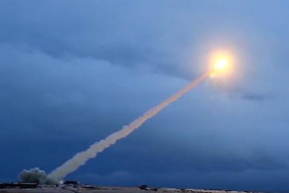 ВСША составили антирейтинг самого нового русского вооружения