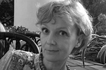 Умерла переводчик книг о Гарри Поттере Мария Спивак