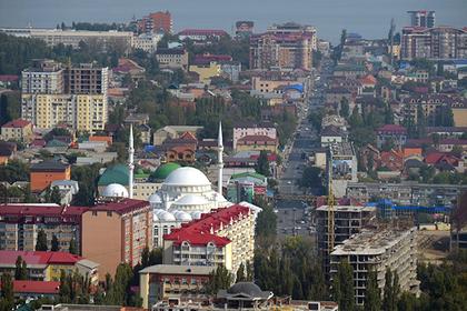 «Россети» начали масштабные учения в Дагестане