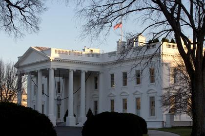 США и Украина отвергли идею референдума в Донбассе