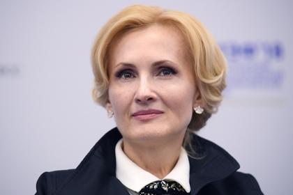 ФСБ предсказала рост тарифов на связь из-за «пакета Яровой»