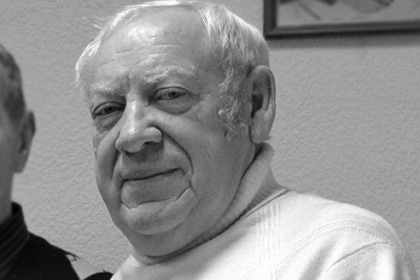 Умер руководивший поимкой Чикатило следователь