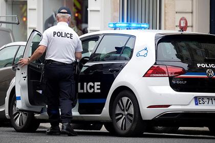 Во Франции решили сажать в тюрьму любителей заглядывать девушкам под юбки