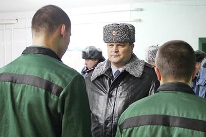 Анатолий Рудый (в центре)