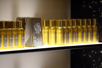 Faberlic иOriflame предупредили оросте цен из-за введения маркировки