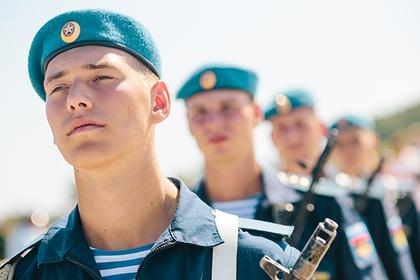 Россия стянула военную технику к западным рубежам