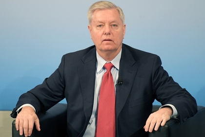 США задумали снова расширить санкции против России