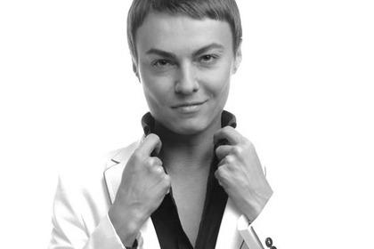 Умер Александр Исаков
