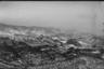 Солдатские казармы в высокогорных районах.