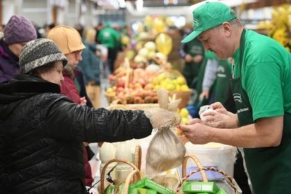 ВДагестане победили инфляцию, авИнгушетии— нет