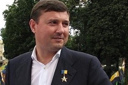 https://icdn.lenta.ru/images/2018/07/26/19/20180726193132423/pic_21b33a5c2b34c404bae990d492b89f37.jpg