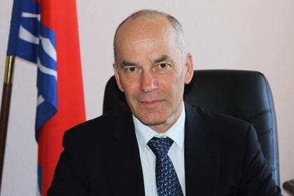 Игорь Озимок