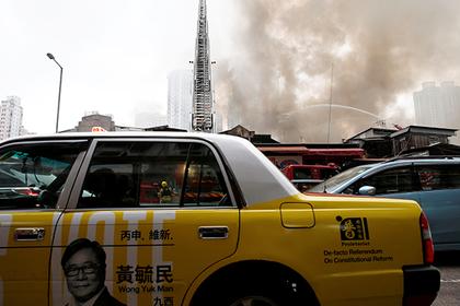 Турист случайно заплатил за такси в сотню раз больше
